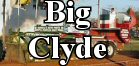 Big Clyde